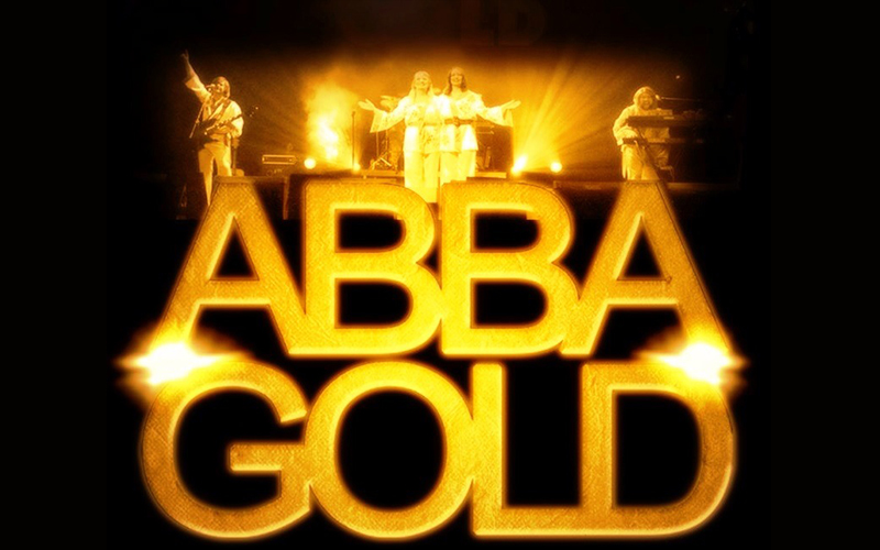 Abba Rugby Theatre