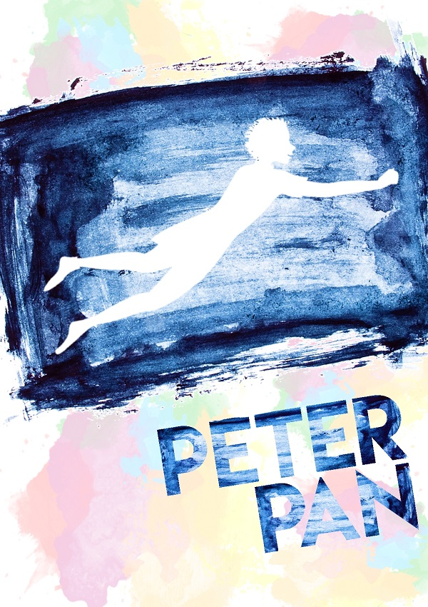 Rugby Festival of Culture: Peter Pan